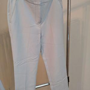 BCBG MaxAzria dress pants